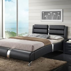 Photo Of Mattresses And Furniture Oklahoma City Ok United States