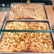 Casa Toscana Fulton Center  Order Food Online  17 Photos
