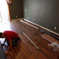 Carpet Liquidators - 14 fotos y 37 reseas - Alfombrado ...