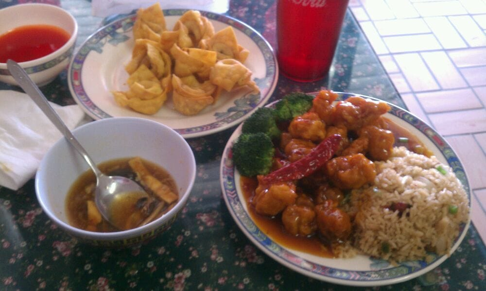 Cheap Eating Places Near Me