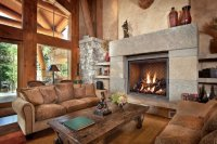 Custom Fireplace Patio & BBQ - 32 foto e 54 recensioni ...
