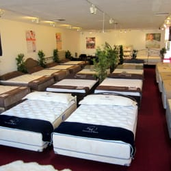 Photo Of Los Angeles Mattress S Studio City Ca United States La