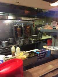 Photos for Pita kitchen - Yelp