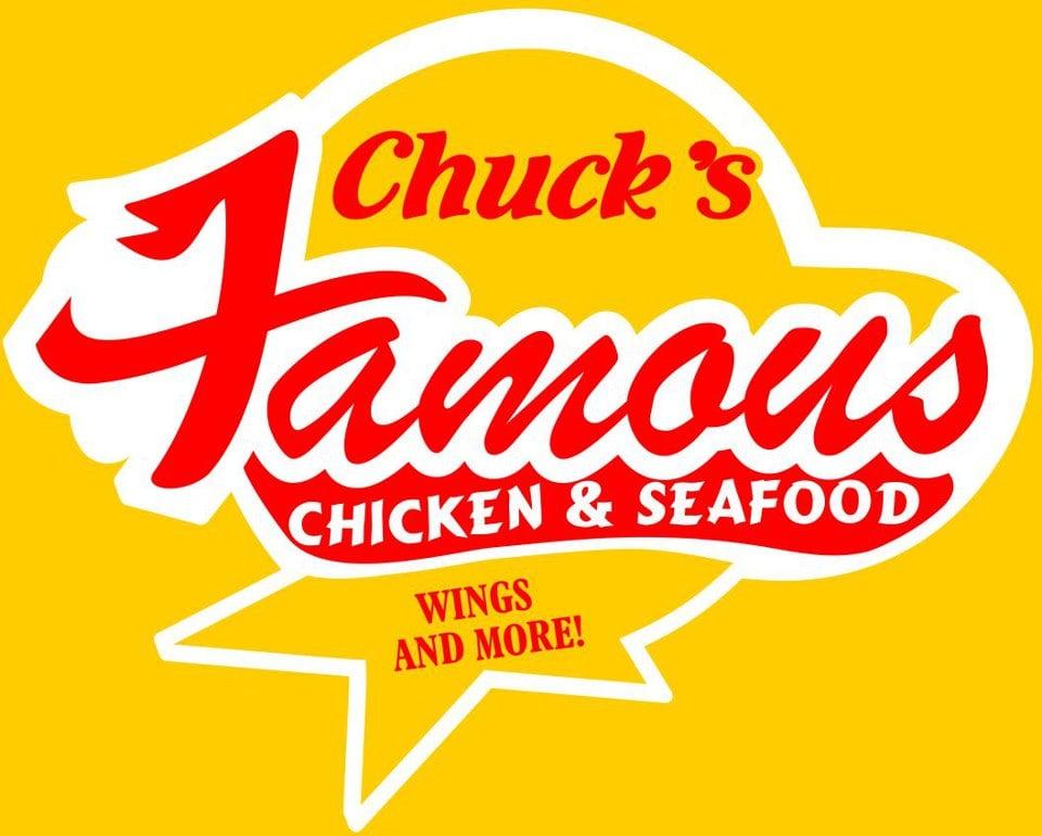 Best Fresh Fish Restaurant Near Me