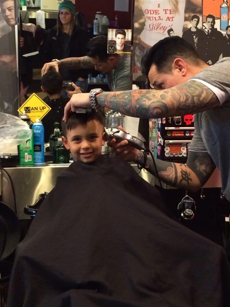 Floyds 99 Barbershop 28 Photos Amp 191 Reviews Hair