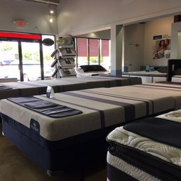Photo Of Miami Mattress Kendall Fl United States Icomfort