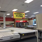Photo Of Mattress Firm Clearance Houston Tx United States This Add Is