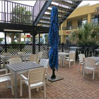 Olympia Grill - 121 Photos & 190 Reviews - Greek - 4908 ...