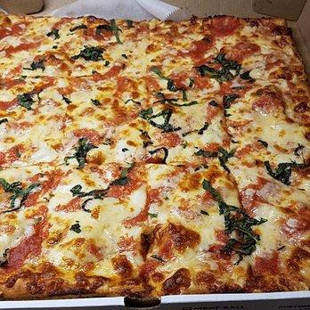Casa di Pizza  33 Photos  101 Reviews  Pizza  50 Elm
