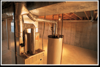 Affordable Furnace Repair - 83 Reviews - Heating & Air ...