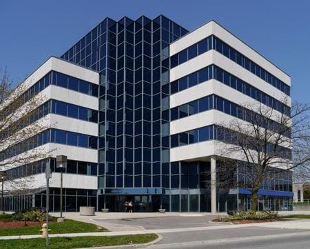 National Apartment Flooring  Contractors  3205 Ocean Park Blvd Santa Monica CA  Phone