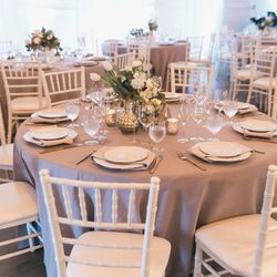 chair rentals sacramento director covers bunnings linen rental ca last updated february 2019 yelp 1 la tavola fine 5 reviews party equipment
