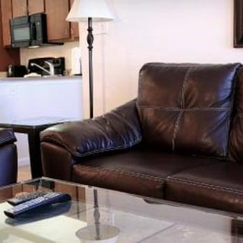 1200 Acqua Apartments  14 Reviews  Apartments  1200 Harrison Creek Blvd Petersburg VA