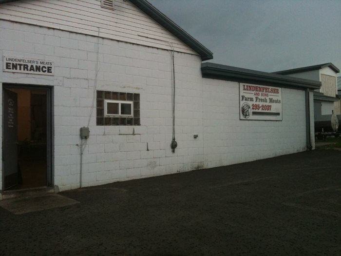 Fresh Meat Sales Monticello Mn 55362