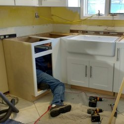 wholesale kitchen white painted cabinets cabinet distributors 18 photos cabinetry 533 photo of perth amboy nj united states