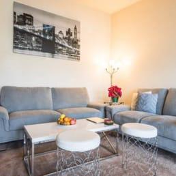 Melrose Discount Furniture 18 Photos Amp 52 Reviews