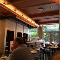 Public Kitchen - 343 fotos y 129 reseas - Desayuno y ...