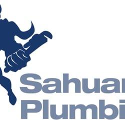 Sahuarita Plumbing  Plumbing  345 E Calle Minerva Green