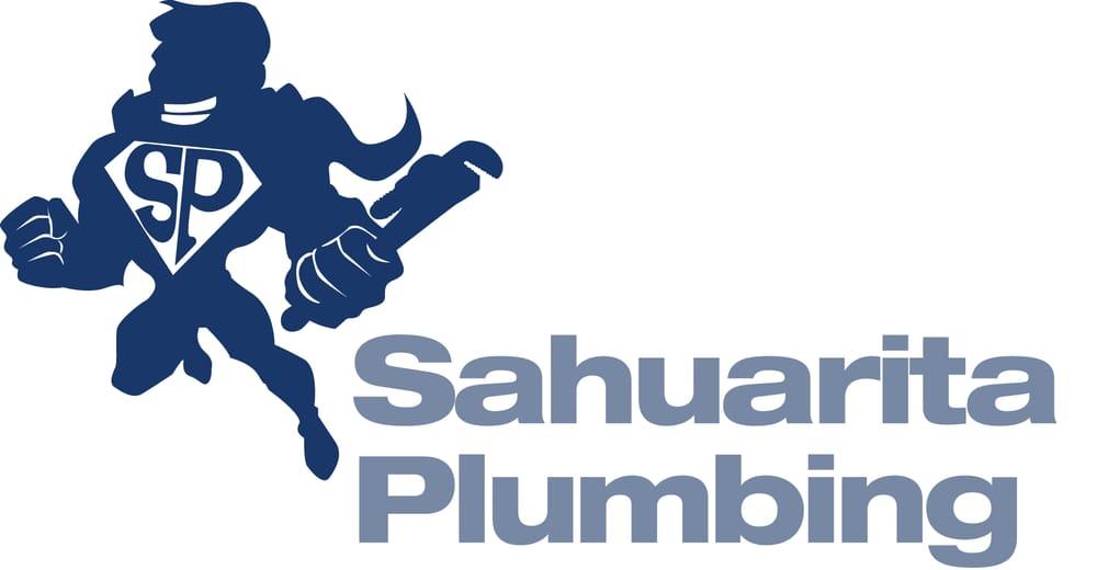 Photos for Sahuarita Plumbing  Yelp