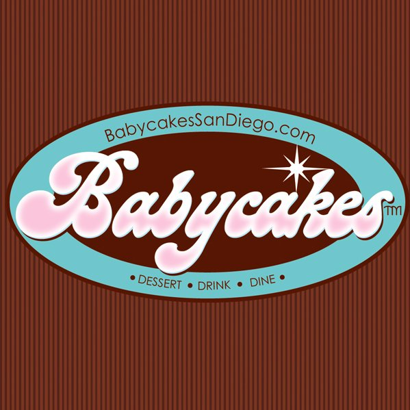 Baby Cakes Hillcrest