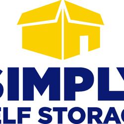 simply self storage fisher
