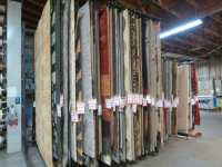Area rugs! - Yelp