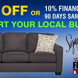 Photo Of Family Furniture And Mattress Pasadena Tx United States 25
