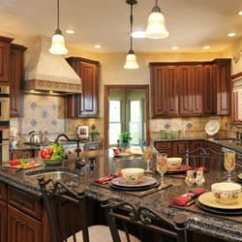 South Jersey Kitchen Remodeling Commercial Style Faucet Solvers Of Closed Bath 24 Lakeview Hollow Cherry Hill Nj Phone Number Yelp