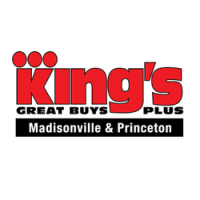Kings Great Buys Plus - Appliances - 1141 S Main St ...
