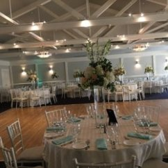 Chair Cover Rentals New Haven Ct Wood Repair Amarante S Sea Cliff 77 Photos 39 Reviews Caterers 62 Cove Photo Of United States Check Out