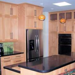 Kitchen Cabinets Tucson Marble Tables Here You See Contemporary Frameless, Full Overlay ...