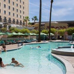 Fantasy Springs Resort Casino 783 Photos 427 Reviews