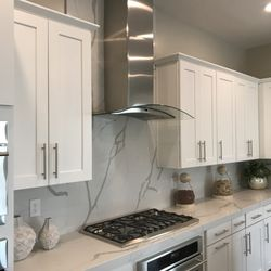 kitchen remodel hawaii laminate countertops home 426 photos 19 reviews contractors 1020 photo of honolulu hi united states