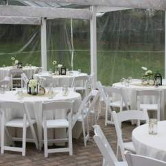 Chair Cover Rentals Baltimore Md Hire Middlesbrough Tents Tables Chairs Linens And All Other Event Available Photo Of Beefalo Bob S Catering United States