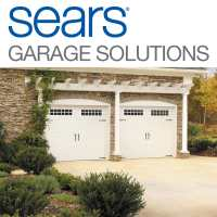 Sears Garage Door Installation and Repair - 10 Photos & 28 ...