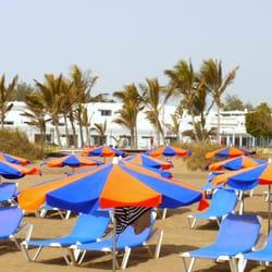 The Best 10 Active Life In Puerto Del Carmen Las Palmas