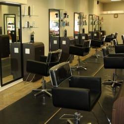 Hair Plus The Salon  Hair Salons  1199 Amboy Ave Edison NJ  Phone Number  Last Updated