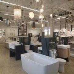 Kitchen And Bath Showrooms Nantucket Island Top 10 Best In Detroit Mi Last Updated 1 Advance Plumbing Heating Supply 3 Reviews