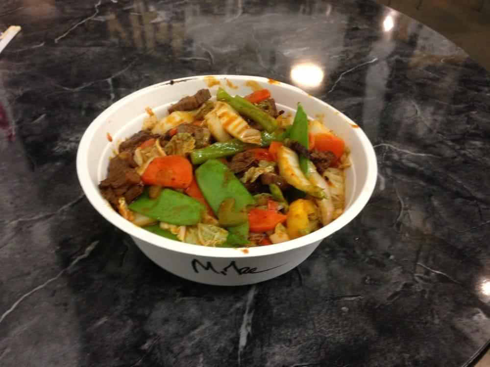 Photos for Kigo Kitchen  Yelp
