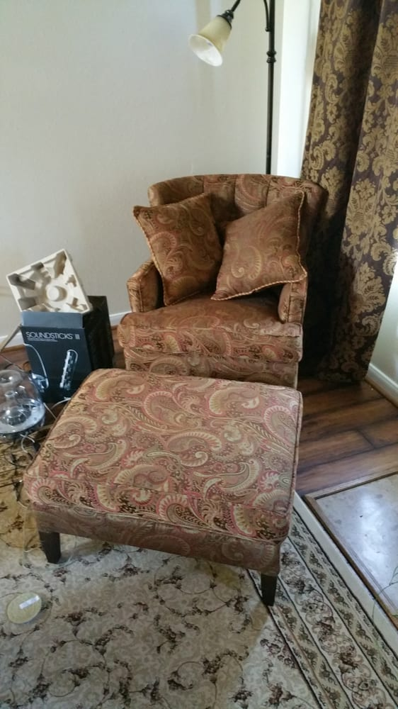 Furniture Upholstery Shop Near Me