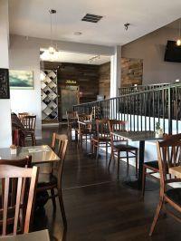 Canasta Kitchen Restaurant - 183 Photos & 118 Reviews ...