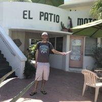 El Patio Motel - 20 Photos & 43 Reviews - Hotels - 800 ...