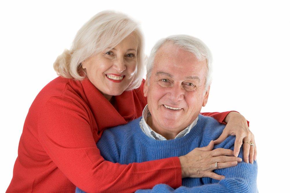Las Vegas Religious Senior Singles Online Dating Service