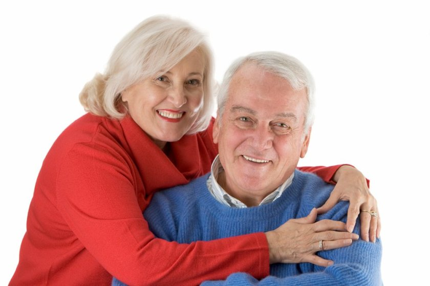 Online Dating Service For 50 Year Old Woman
