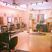salon 3 llc - 10 hair