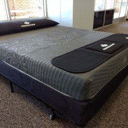 Photo Of Sleep Solutions Cordova Tn United States Just In From Kingsdown