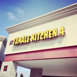 Tamale Kitchen Littleton Tats Unis