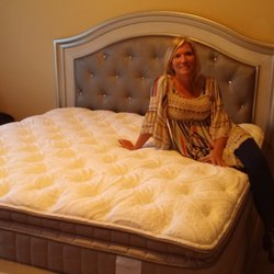 Photo Of Mattress By Ointment Jacksonville Fl United States