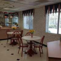 Garden Terrace of Houston - Medical Centres - 7887 ...