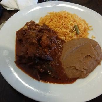 Mi Cocina Mexicana  21 Photos  48 Reviews  Mexican  55
